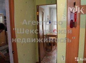 Продажа 1-комнатной квартиры, Вологодская обл., рабочий посёлок Шексна, 15, фото №2