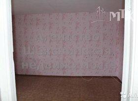 Продажа 1-комнатной квартиры, Вологодская обл., фото №4