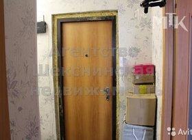 Продажа 1-комнатной квартиры, Вологодская обл., Сокол, Школьная улица, 2, фото №2