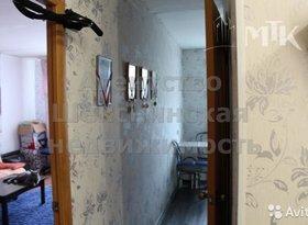 Продажа 1-комнатной квартиры, Вологодская обл., Сокол, Школьная улица, 2, фото №3