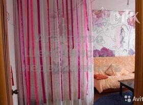 Продажа 1-комнатной квартиры, Вологодская обл., Сокол, Школьная улица, 2, фото №4