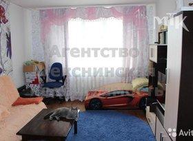 Продажа 1-комнатной квартиры, Вологодская обл., Сокол, Школьная улица, 2, фото №5