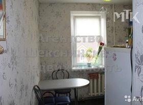 Продажа 1-комнатной квартиры, Вологодская обл., Сокол, Школьная улица, 2, фото №7