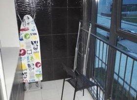 Аренда 2-комнатной квартиры, Новосибирская обл., Новосибирск, улица Некрасова, 63, фото №5