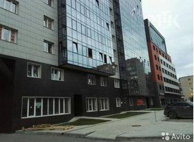 Аренда 2-комнатной квартиры, Новосибирская обл., Новосибирск, улица Некрасова, 63, фото №2