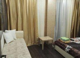 Аренда 2-комнатной квартиры, Новосибирская обл., Новосибирск, улица Некрасова, 63, фото №4