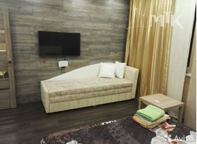 Аренда 2-комнатной квартиры, Новосибирская обл., Новосибирск, улица Некрасова, 63, фото №7
