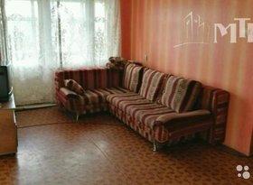 Аренда 4-комнатной квартиры, Нижегородская обл., Дзержинск, проспект Ленина, 2, фото №5