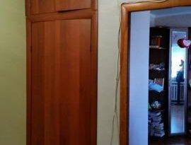 Аренда 4-комнатной квартиры, Волгоградская обл., Волгоград, улица Дымченко, 10, фото №2