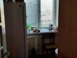 Аренда 4-комнатной квартиры, Волгоградская обл., Волгоград, улица Дымченко, 10, фото №3