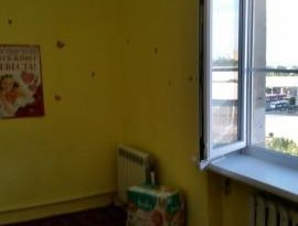 Аренда 4-комнатной квартиры, Волгоградская обл., Волгоград, улица Дымченко, 10, фото №4