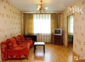 Аренда 3-комнатной квартиры, Тульская обл., Тула, улица Степанова, 34, фото №2