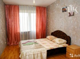 Аренда 3-комнатной квартиры, Тульская обл., Тула, улица Степанова, 34, фото №4