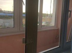 Продажа 4-комнатной квартиры, Калмыкия респ., Элиста, фото №4