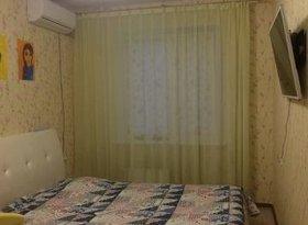 Продажа 4-комнатной квартиры, Калмыкия респ., Элиста, фото №7