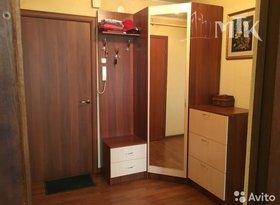 Продажа 1-комнатной квартиры, Вологодская обл., Вологда, улица Воровского, 54, фото №5