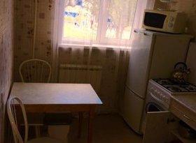 Аренда 3-комнатной квартиры, Курганская обл., Курган, улица Перова, 10, фото №3