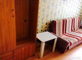 Аренда 3-комнатной квартиры, Курганская обл., Курган, улица Перова, 10, фото №2