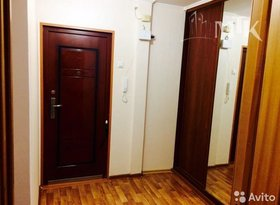 Аренда 3-комнатной квартиры, Курганская обл., Курган, улица Перова, 10, фото №7