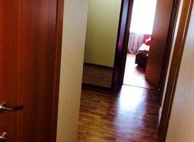 Аренда 3-комнатной квартиры, Курганская обл., Курган, улица Перова, 10, фото №4