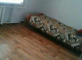 Продажа 4-комнатной квартиры, Чеченская респ., Грозный, Старопромысловское шоссе, фото №1
