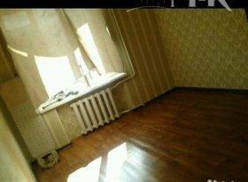 Продажа 4-комнатной квартиры, Чеченская респ., Грозный, Старопромысловское шоссе, фото №2