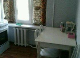 Продажа 4-комнатной квартиры, Чеченская респ., Грозный, Старопромысловское шоссе, фото №3