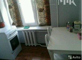 Продажа 4-комнатной квартиры, Чеченская респ., Грозный, Старопромысловское шоссе, фото №4