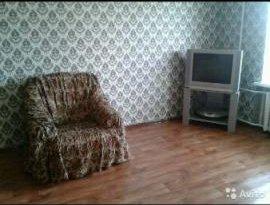 Продажа 4-комнатной квартиры, Чеченская респ., Грозный, Старопромысловское шоссе, фото №6