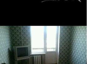 Продажа 4-комнатной квартиры, Чеченская респ., Грозный, Старопромысловское шоссе, фото №5