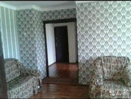 Продажа 4-комнатной квартиры, Чеченская респ., Грозный, Старопромысловское шоссе, фото №7