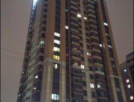 Аренда 1-комнатной квартиры, Новосибирская обл., Новосибирск, улица Державина, 47, фото №1