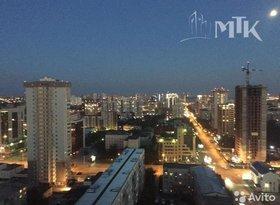 Аренда 1-комнатной квартиры, Новосибирская обл., Новосибирск, улица Державина, 47, фото №4