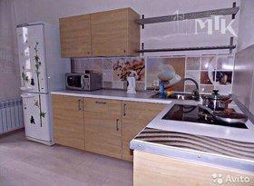 Аренда 1-комнатной квартиры, Новосибирская обл., Новосибирск, улица Державина, 47, фото №5