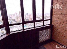 Аренда 1-комнатной квартиры, Новосибирская обл., Новосибирск, улица Державина, 47, фото №6