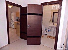 Аренда 1-комнатной квартиры, Новосибирская обл., Новосибирск, улица Державина, 47, фото №7