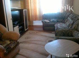 Аренда 3-комнатной квартиры, Алтайский край, Рубцовск, Юбилейная улица, 34, фото №1