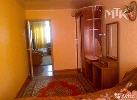 Аренда 3-комнатной квартиры, Алтайский край, Рубцовск, Юбилейная улица, 34, фото №2