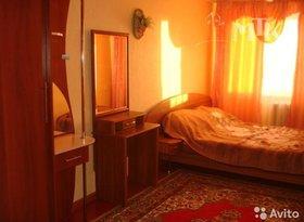Аренда 3-комнатной квартиры, Алтайский край, Рубцовск, Юбилейная улица, 34, фото №3