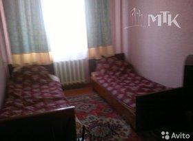 Аренда 3-комнатной квартиры, Алтайский край, Рубцовск, Юбилейная улица, 34, фото №4