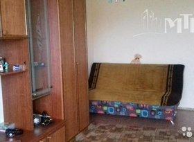 Продажа 1-комнатной квартиры, Вологодская обл., Череповец, Октябрьский проспект, 83, фото №4