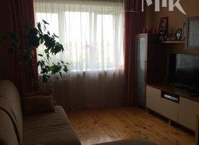 Продажа 2-комнатной квартиры, Смоленская обл., Смоленск, улица Рыленкова, 38, фото №1