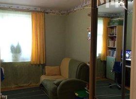 Продажа 2-комнатной квартиры, Смоленская обл., Смоленск, улица Рыленкова, 38, фото №5