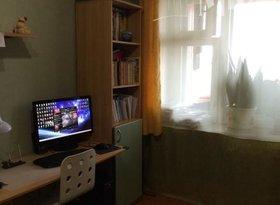 Продажа 2-комнатной квартиры, Смоленская обл., Смоленск, улица Рыленкова, 38, фото №6