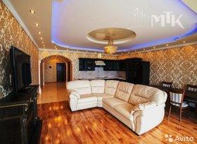 Аренда 4-комнатной квартиры, Севастополь, улица Адмирала Фадеева, фото №1