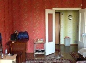 Продажа 4-комнатной квартиры, Калмыкия респ., Элиста, фото №2