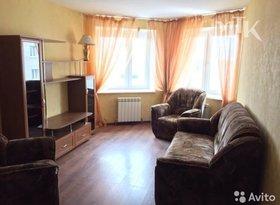 Продажа 1-комнатной квартиры, Смоленская обл., Смоленск, улица Рыленкова, 57, фото №2