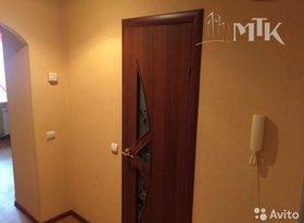 Продажа 1-комнатной квартиры, Смоленская обл., Смоленск, улица Рыленкова, 57, фото №4