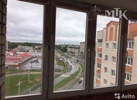 Продажа 1-комнатной квартиры, Смоленская обл., Смоленск, улица Рыленкова, 57, фото №5