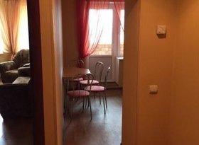 Продажа 1-комнатной квартиры, Смоленская обл., Смоленск, улица Рыленкова, 57, фото №6
